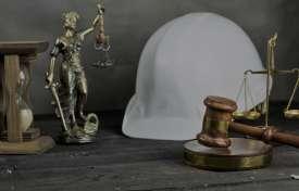 Construction Litigation Daubert/Frye Motions