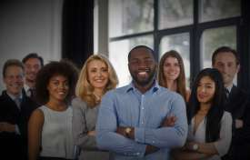 Diversity and Inclusion Fundamentals for Your Law Firm