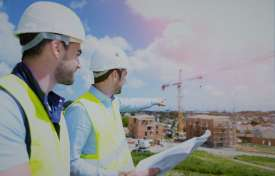 Float Ownership Issues in Construction Project Management