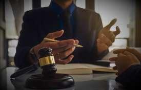 Managing High Profile Cases