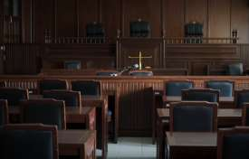 Assessing Competency to Stand Trial - What it Means for Your Next Case