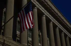 Effective Communication and Service Strategies for Government Employees
