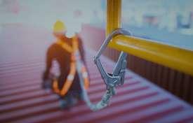 Write and Update your Activity Hazard Analysis