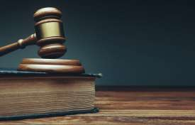 Criminal Liability and Attorney Grievances- What To Do and Not Do