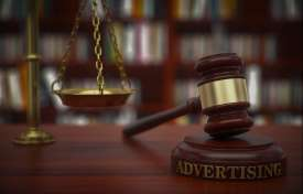 FTC Guides for Endorsements and Testimonials in Advertising