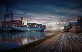 Lean Supply Chain Management