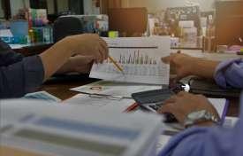 10 Ways Tax Reform Will Impact Individuals