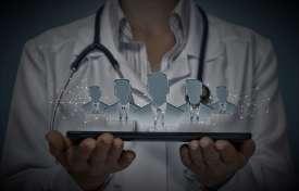 Group Health Plan Laws: Compliance Alphabet Soup