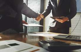 Understanding the Apportionment Rules for Service-Based Businesses