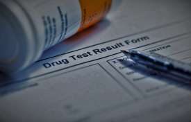 OSHA's Rules for Post-Accident Drug Testing