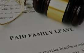 Advanced Issues in New York Paid Family Leave Law
