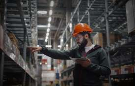 Right-Sizing Inventory: Common Pitfalls to Avoid