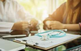 Considering Medicare's Interest in Future Medical Expenses While Avoiding MSA Overfunding