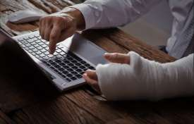 What Every Employer Should Know About Employee Injuries and Illnesses