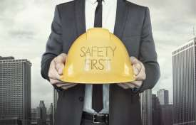 Developing Safety Incentive Programs to Reduce Workers' Compensation Claims