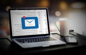 Increase Your Response Rates With Better Emails and Messages