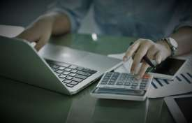 Payroll Compliance for Expats and Inpats