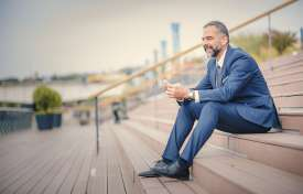 Managing Workers' Comp Costs With the Aging Workforce
