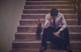 What a Manager Should Do When They Find Out Their Employees Are Unhappy