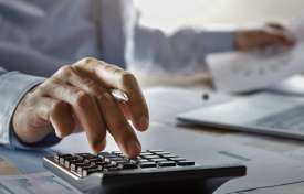 Guideline Overview of Payroll Taxes and 1099 Concerns