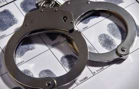 Legally Obtaining Criminal Records