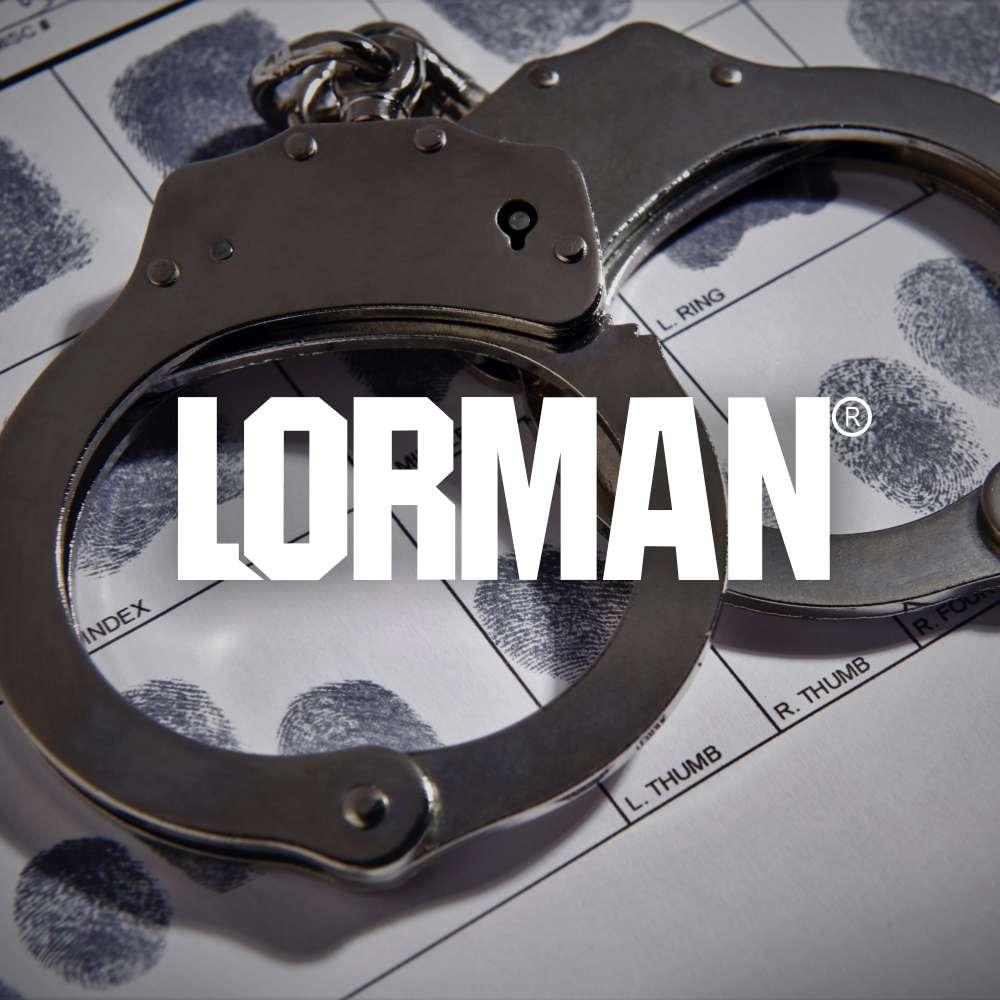 Legally Obtaining Criminal Records - OnDemand Course ...