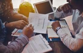 Section 168(k) Bonus Depreciation Regulations Update