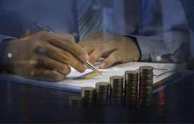 A/R Management: Converting Receivables Into Cash