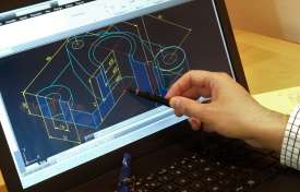 Autodesk Civil 3D Fundamentals