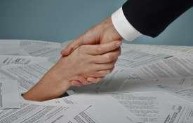 Proper Documentation on Buying or Selling Debt