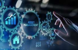Fixed Asset Management: Reporting and Compliance