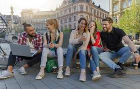How to Engage and Communicate With Gen Z