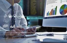 Intermediate Excel Financial Reporting