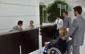 ADA Accessibility in Banks: Guidelines and Requirements