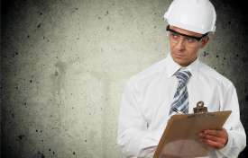What Are Your Rights When OSHA Shows Up?