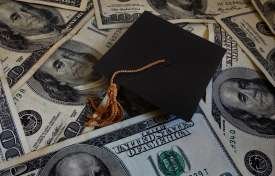 Regulation Z: Private Student Loan Requirements and Right to Cancel