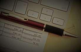 Florida Reemployment Tax Updates