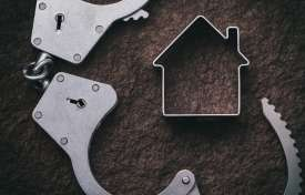 Mortgage Fraud: An Epidemic