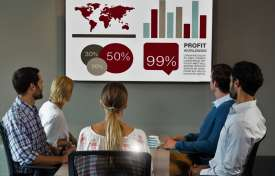 Mastering Smart Presentations: Integrating Word, Excel and PowerPoint