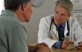 Evaluation by Doctors of Worker's Compensation Medical Issues