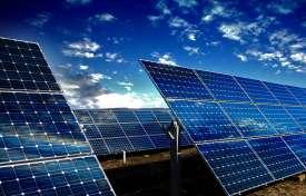 Solar Zoning