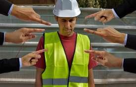 OSHA's Multi-Employer Policy