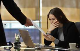 Client Termination: How to Protect Your Organization