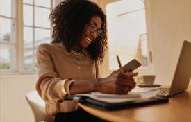 Self Employment Tax Benefits and Deduction Strategies