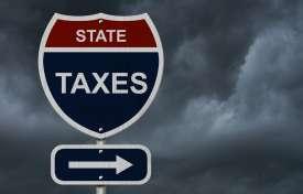 Post-Wayfair: Economic Nexus Standards in State Taxation