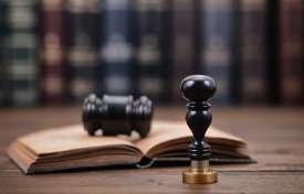 Fundamentals of Beneficiary Defective Inheritor's Trust
