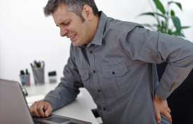 Preventing Workers' Compensation Abuse