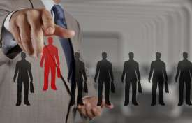 Proving or Disproving Employee Discrimination Claims