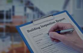 IBC Chapter 17: Special Inspections