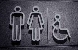 Designing Restrooms with Accessibility in Mind
